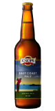 East Coast Pale Ale bottle shot